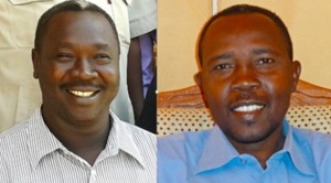 Christians in Sudan request further prayer for three imprisoned Christians sentenced at a court hearing