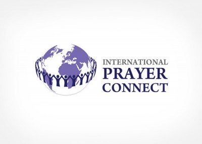 IPC Prayer